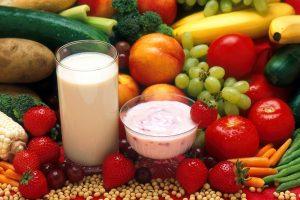 Europa wil 25 procent van landbouwgrond voor bioboeren