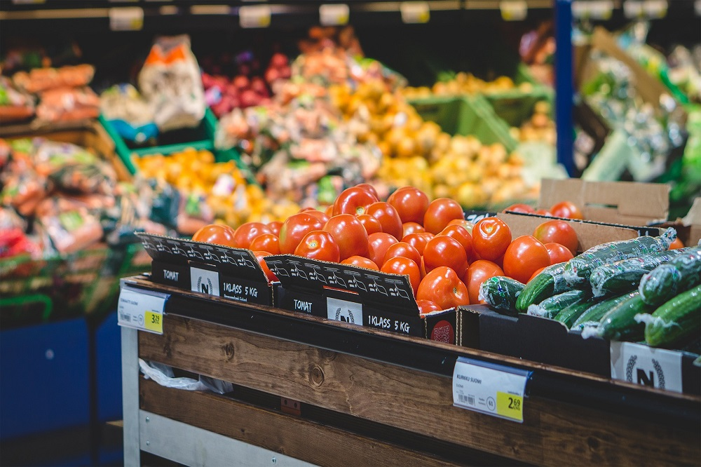 Stuntacties met voeding geven een compleet verkeerd signaal