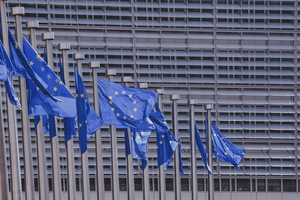 Europees Parlement wil kooien in de veehouderij afschaffen