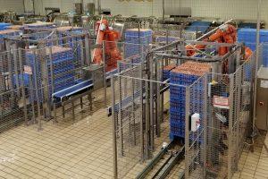 Stokvis versterkt positie in eierindustrie door overname Fiduco