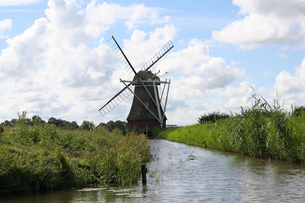 Ook Nederland trekt ophokplicht in