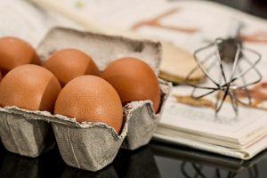 Thuisconsumptie eieren kent opmerkelijke stijging door Covid-19